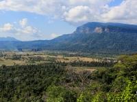 laos_2012_landscapes-51