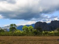 laos_2012_landscapes-53