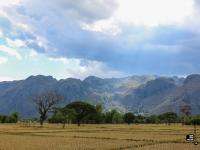 laos_2012_landscapes-54