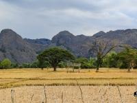 laos_2012_landscapes-55