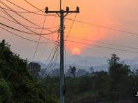laos_2012_landscapes-63