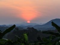 laos_2012_landscapes-64