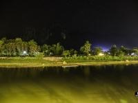 laos_2012_landscapes-65