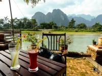 laos_2012_landscapes-68