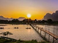 laos_2012_landscapes-69