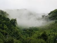 laos_2012_landscapes-7