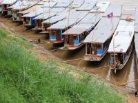 laos_2012_landscapes-70