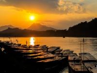 laos_2012_landscapes-72