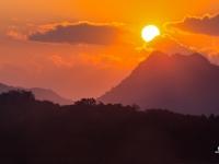 laos_2012_landscapes-73