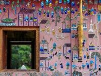 laos_2012_landscapes-74