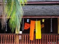 laos_2012_landscapes-75