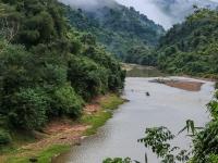 laos_2012_landscapes-8