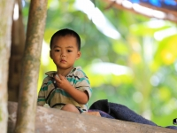 laos_2012_people-11