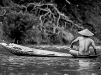 laos_2012_people-19