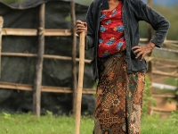 laos_2012_people-24