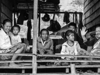 laos_2012_people-26