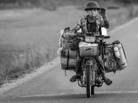 laos_2012_people-29