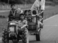 laos_2012_people-30