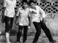 laos_2012_people-32