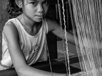 laos_2012_people-34