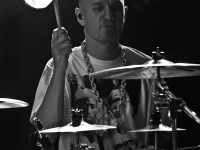 mjf_2012-40