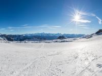 27122015_glacier3000_vb-06
