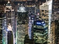 newyork_2010-02
