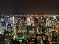 newyork_2010-04