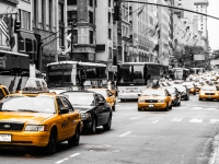 newyork_2010-08