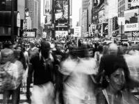 newyork_2010-22
