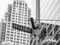 newyork_2010-25