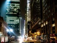 newyork_2010-28