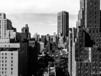 newyork_2010-29