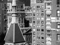 newyork_2010-30