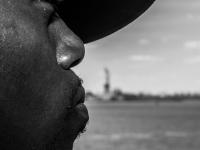 newyork_2010-34