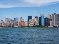 newyork_2010-35
