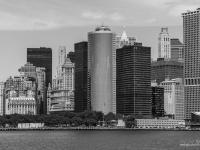 newyork_2010-36