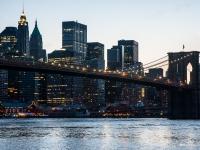 newyork_2010-43