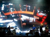 20072011_paleo_0620_web