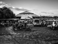 philippines2013_combats_de_coq-01