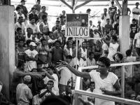 philippines2013_combats_de_coq-11