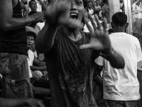 philippines2013_combats_de_coq-12