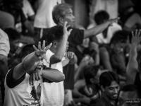 philippines2013_combats_de_coq-16