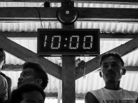 philippines2013_combats_de_coq-17