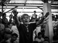 philippines2013_combats_de_coq-18