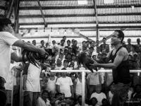 philippines2013_combats_de_coq-26