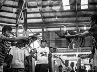 philippines2013_combats_de_coq-27