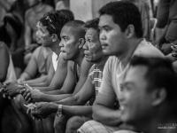 philippines2013_combats_de_coq-40