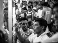 philippines2013_combats_de_coq-43