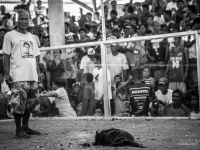 philippines2013_combats_de_coq-58